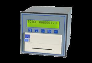 Innovec Controls IPT