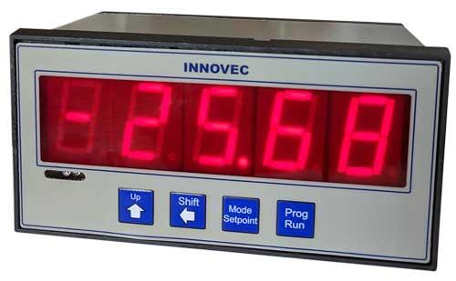 DIR4 process indicator