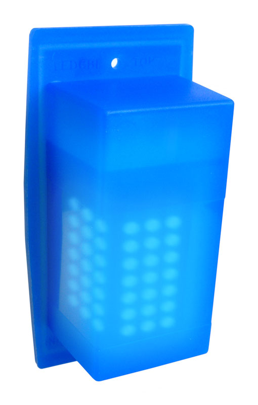 LEDGBL - Product