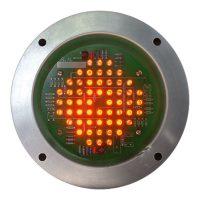 LED Railway Safety Lighting